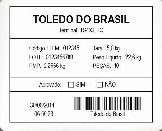 Etiquetas_ITT40_opt-02