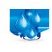 Módulo de pesagem compressão - Ambientes úmidos ou agressivos