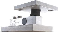 Módulo de pesagem compressão - TCL/LG MÓDULOS DE PESAGEM