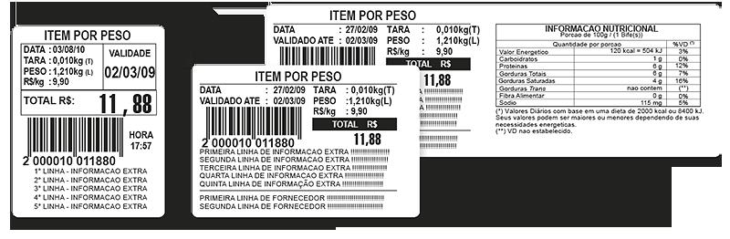 Prix4Uno-etiquetas