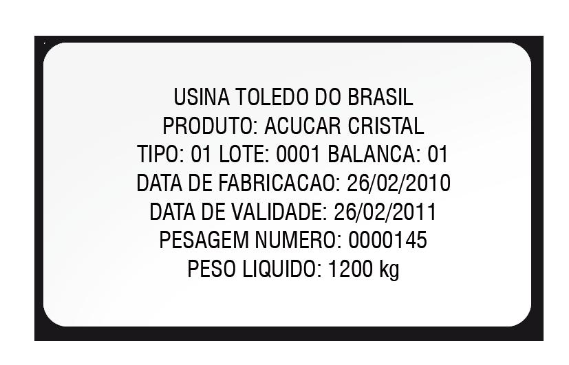 etiqueta-tolbag-suspenso