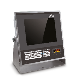 TS6 - Touch Screen