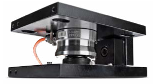 Módulo de pesagem compressão - TTB-LG ALTAS CAPACIDADES