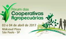 Fórum das Cooperativas Agropecuárias