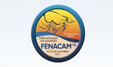 FENACAM