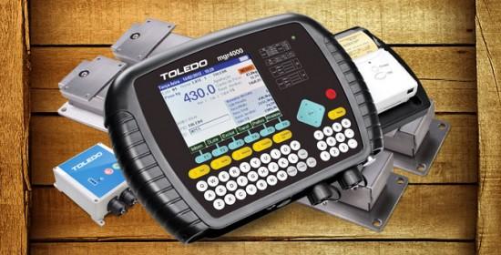 MGR-4000