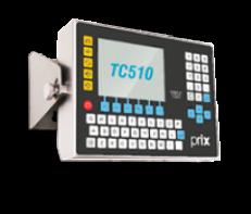 TC510 Dosador