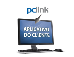 PC-Link