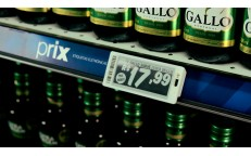 Preços divergentes podem gerar prejuízos e clientes insatisfeitos