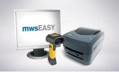 MWS - EASY