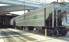 900i Ferroviária