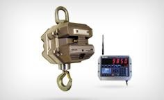 MSI-6260CS Trans-Weigh
