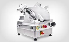 Fatiador Prix 9300 G Comfort