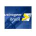 Robôs aumentam em 60% a produtividade na usinagem da Toledo do Brasil