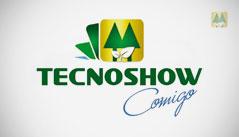 TecnoShow
