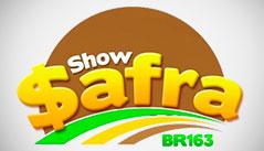 Show Safra