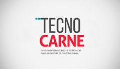 TecnoCarne