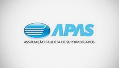 APAS Show