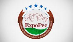 Expopec