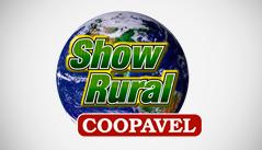 Show Rural