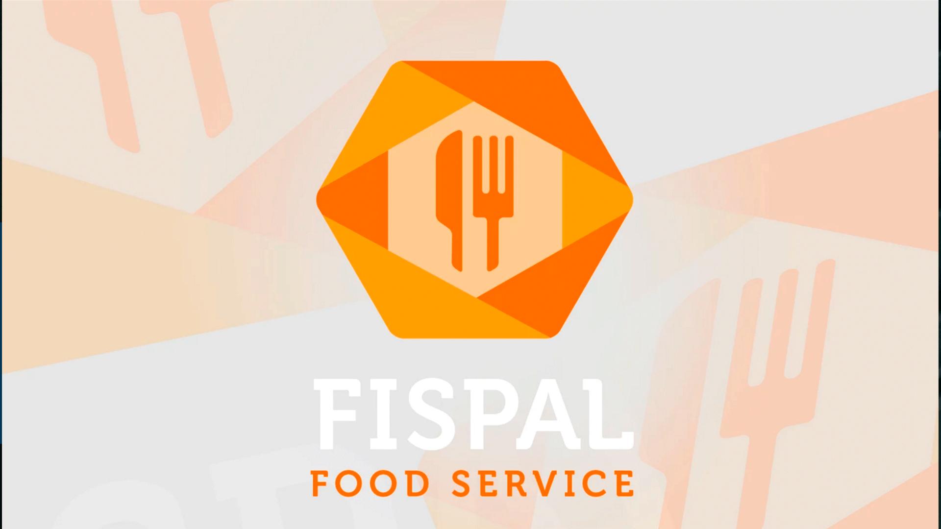 Fispal 2014