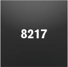 f8466dcb8fb407bd5d38134008e9d.jpg