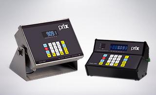 9091 Inox