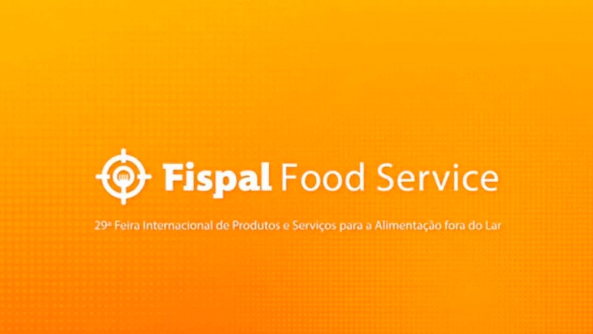 Fispal 2013