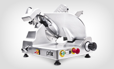 Fatiador Prix 9300 G