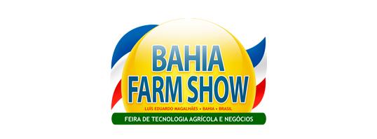 Toledo do Brasil mostra as inovações em suas linhas de produtos para o setor agro na Bahia Farm Show 2019