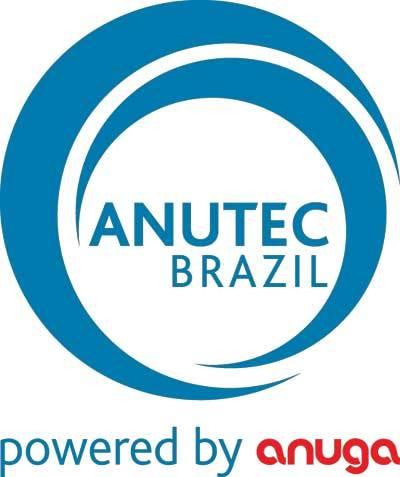 Toledo do Brasil expõe novidades na Anutec 2018