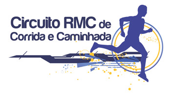 Toledo do Brasil patrocina corrida de rua no ABC
