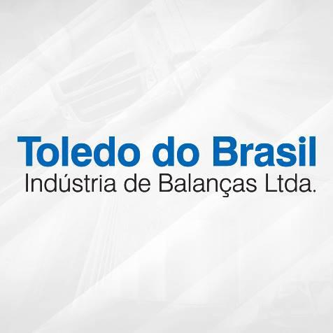 Feira em Minas Gerais atrai produtores e agricultores da região - Femagri 2017