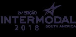 Toledo do Brasil expõe na Intermodal 2018