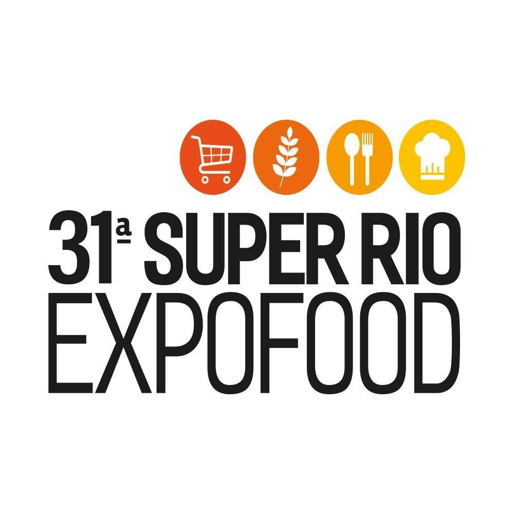 Toledo do Brasil irá apresentar junto com o seu distribuidor Raphanet Rio as novidades para o varejo na Super Rio Expofood 2019