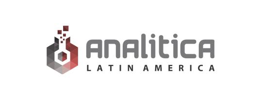 Toledo do Brasil apresenta na Analítica Latin América  nova linha de balanças de alta precisão