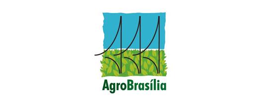 Toledo do Brasil está presente na Agrobrasília 2019 as inovações especialmente desenvolvidas para o Guardian e linha MGR