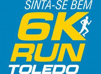 Corrida e caminhada em São Caetano terá pesagem para participantes