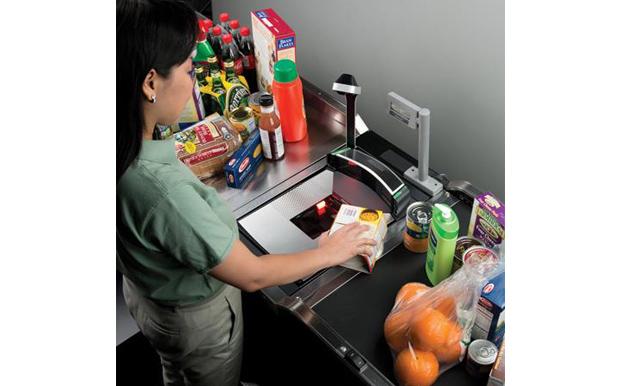 Evento para supermercadistas tem foco em produtividade este ano