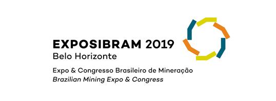 Toledo do Brasil lança na Exposibram 2019 a Balança Suspensa BS20