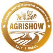 Toledo do Brasil lançará na Agrishow 2019 as inovações especialmente desenvolvidas para o Guardian e linha MGR