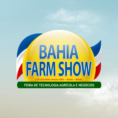 Toledo do Brasil apresenta novidades em soluções de pesagem na Bahia Farm Show 2018
