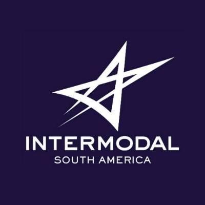 Toledo do Brasil apresenta modernas soluções na Intermodal 2019