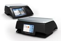APAS é palco de lançamento de balança com novo design e novas funções